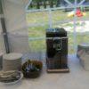 Ekspres do kawy 2